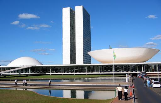 Fenafisco e PÚBLICA articulam ações para barrar a reforma administrativa